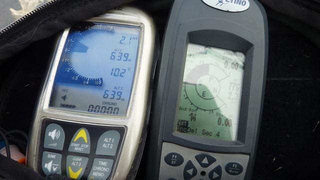 P1000827.JPG 640m au dessus du deco, 777m au dessus de la mer...