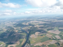 Le Pont de l'A10.jpg