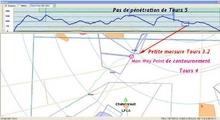 profil vol sur espace aérien.JPG