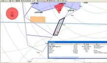 vue dessus espace aérien TMA 3.2.JPG