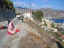 Highlight for Album: Las Pinas - Andalousie, photos f-c-a.com