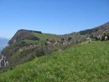 St Hil Village.jpg