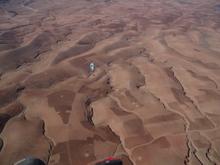 Highlight for Album: Maroc  Avril  2007