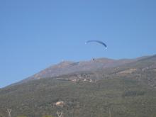 1-01-08 :  Premier  jour... premier  vol Bon  2008 !!!!!!!!!!!!!!!!!
