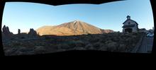 teide-cratere.jpg