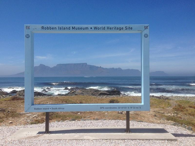 Robben Island 2