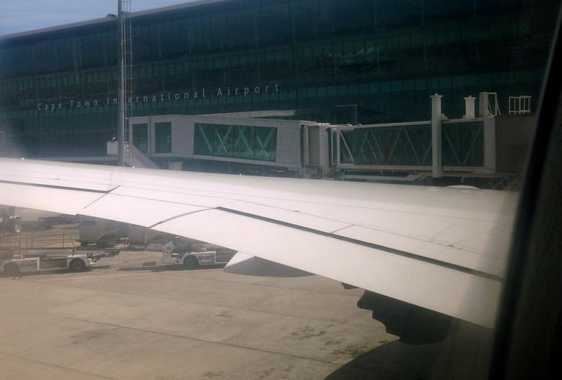 arrivee-ct avion