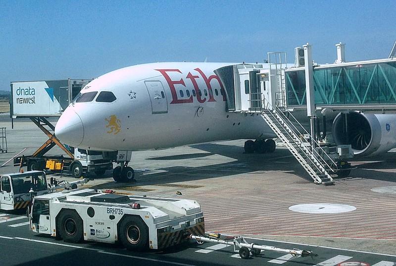 arrivee-ct avion 2