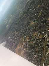 byebye CT khyelistha-township