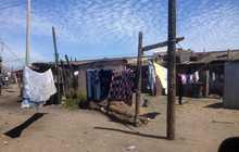 langa township-8