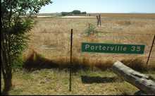 porterville 14
