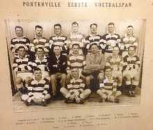 porterville-s-hotel team-rugby-alongtimeago