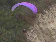 Voyage en Equateur-0178.JPG