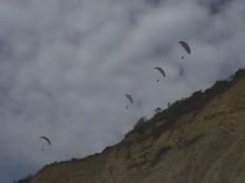 Voyage en Equateur-0180.JPG