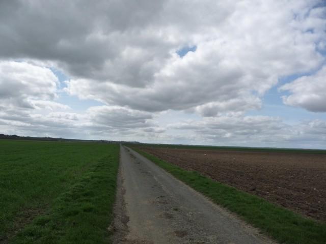 Vers le sud.jpg