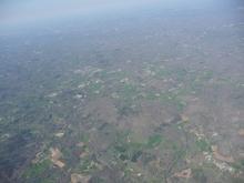 Cazals (vers la Dordogne).jpg