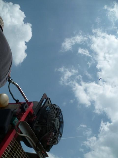 Nico au bout du câble.jpg