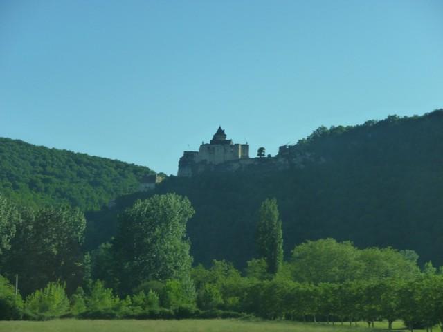 Castelnau Fayrac.jpg