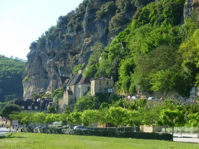 Retour par la Dordogne.jpg