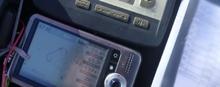 M2 Zoom thermique et calcul du vent
