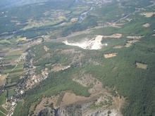 Carrière entre Pinsac et Souillac.jpg