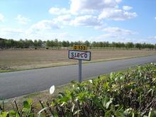 Siecq
