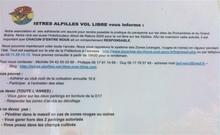 Alpilles_panneau_2.jpg