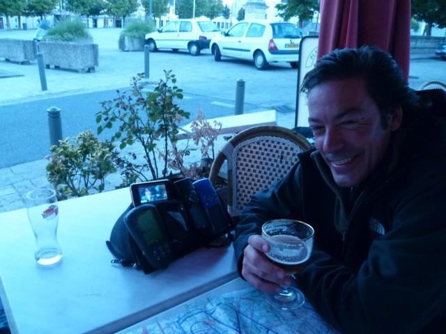 Francky goes to Parthenay.jpg