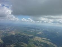 Dimanche Ciel Rocamadour vers le Sud.jpg
