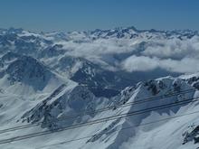 Le massif du Vignemale.jpg