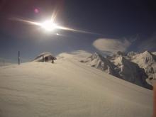 Val d 'AUBE.jpg