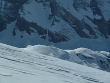 Avalanche sur Baroude.jpg