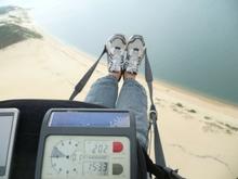 Plaf sur la grande Dune.jpg