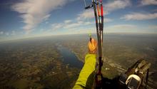 Le Lac de Bort vue du plaf.png