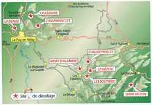 sites_Haute-Loire.jpg