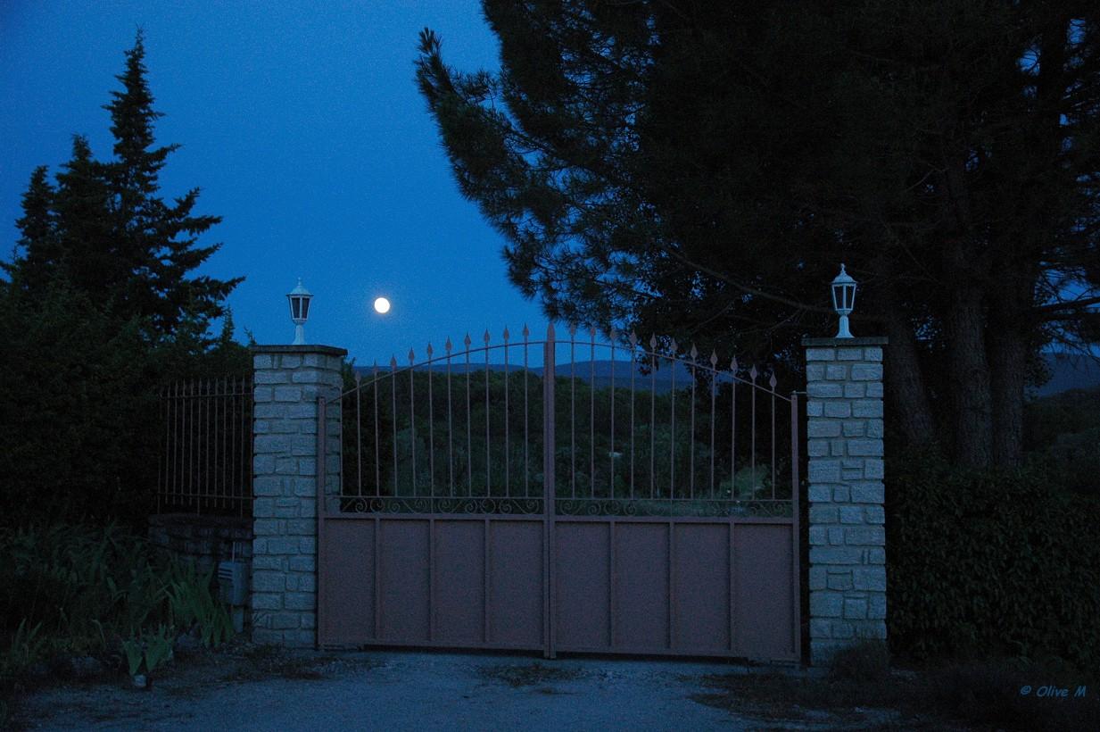 lune moirmoiron