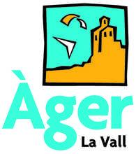 Logo Comp. Ager