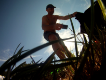 Gopro marche.png