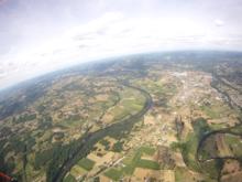 Entre Puybrun et Bretenoux.png