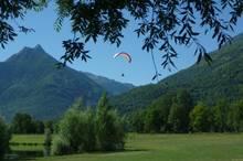 Highlight for Album: 16 août 2012 Hautacam (Hautes Pyrénées)
