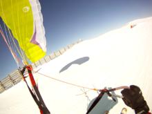 Snow Kite vers le col des Alpins.png