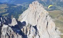 Highlight for Album: Magic' Dolomites I / II