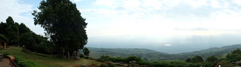 Kerio, Kerio View