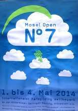 Mosel-Open 2014