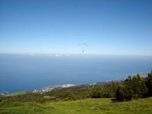Highlight for Album: La Réunion Nov 2006