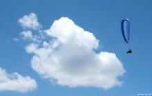 Open Chabre Ozone 2005 - Laragne