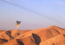 Agueyrgour, Maroc 2004