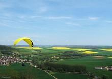 Highlight for Album: Zone Sud-Est IdF  &  Bourgogne