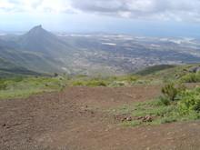 Highlight for Album: Tenerife 2007