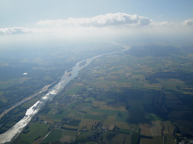 toujours la Loire